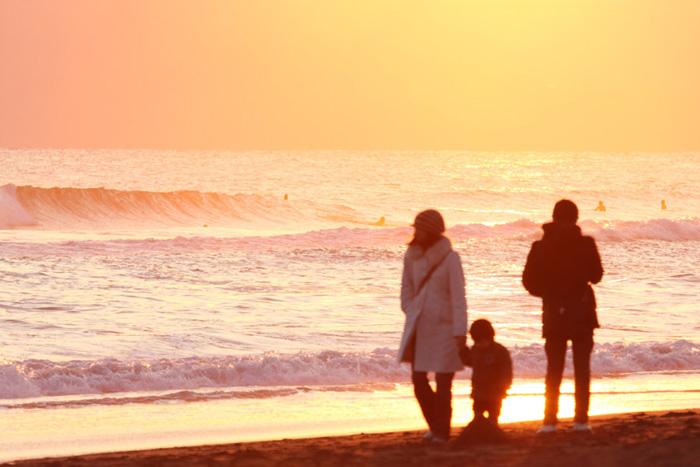 3人家族で快適に暮らす理想の間取りは?